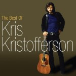 Kris Kristofferson - The Best Of CD - CDCOL7203