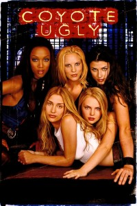 Coyote Ugly (The Extended Cut) DVD - BUN0014801