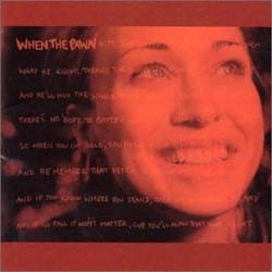 Fiona Apple  - When The Pawn CD - 4964282