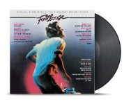 Footloose (Original Soundtrack of the Paramount Motion Picture) VINYL - 88875120991
