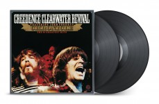Creedence Clearwater Revival - Chronicle: The 20 Greatest Hits VINYL - FAN2