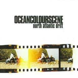 Ocean Colour Scene - North Atlantic Drift CD - 50501 5901602