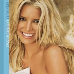 Jessica Simpson - In This Skin CD - 5124399