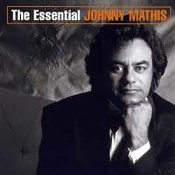 Johnny Mathis - The Essential CD - 5161532