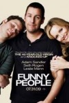 Funny People DVD - 51933 DVDU