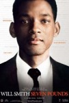 Seven Pounds DVD - 10225655