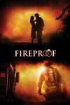 Fireproof DVD - 10225608