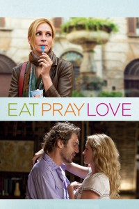 Eat Pray Love DVD - 10225762