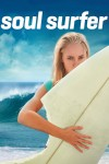 Soul Surfer DVD - 10225766