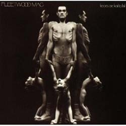 Fleetwood Mac - Hereos Are Hard To Find CD - 7599272162