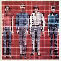 Talking Heads - More Songs About Buildings & Food CD - 7599274252
