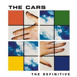 The Cars - Definitive CD - 8122735972