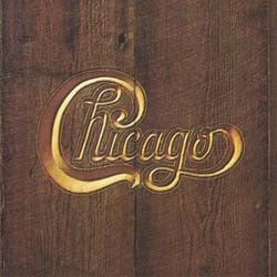 Chicago - Chicago V - Expanded And Remastered CD - 8122761752