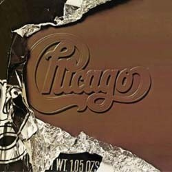 Chicago - X - Expanded & Remastered CD - 8122761792