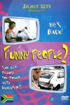 Funny People 2 DVD - 8188