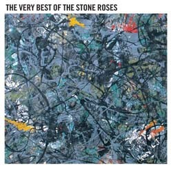 The Stone Roses - Very Best Of CD - 82876536422
