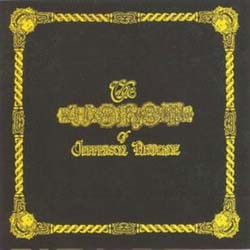 Jefferson Airplane - The Worst Of CD - 82876758932