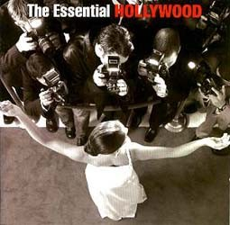 The Essential Hollywood CD - 82876770862