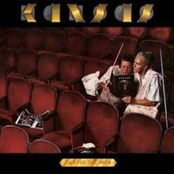 Kansas - Two For The Show (30Th Anniversary Ed) CD - 88697308362