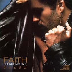 George Michael - Faith (Remastered Deluxe Ed) CD+DVD - 88697753202
