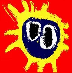 Primal Scream - Screamadelica (20Th Anniversary Ed) CD - 88697811032