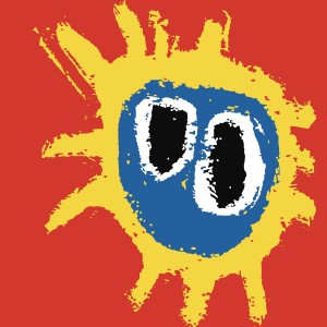 Primal Scream - Screamadelica (20th Anniversary Edition) CD+DVD - 88697811042