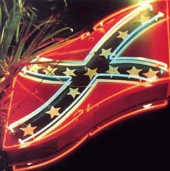 Primal Scream - Give Out But Don't Give Up CD - 88697976192