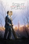 Scent of a Woman DVD - 25558 DVDU