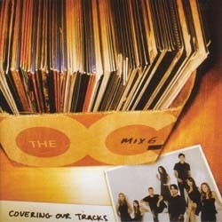 Soundtrack - Music From The O.C Mix 6 CD - 9362432012