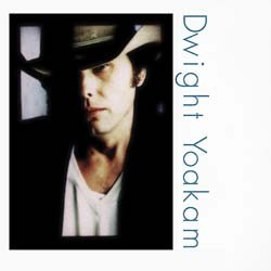 Dwight Yoakam - Under The Covers CD - 9362466902