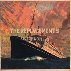 The Replacements - All For Nothing [2Cd] CD - 9362468072