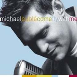 Michael Buble - Come Fly With Me Cd+Dvd CD+DVD - 9362486832