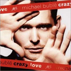 Michael Buble - Crazy Love - Special Edition (Cd/Dvd) CD+DVD - 9362497193