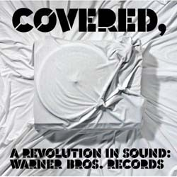 Covered - A Revolution CD - 9362498346