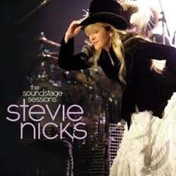 Stevie Nicks - The Soundstage Sessions DVD - 9362498621