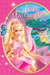 Barbie: Fairytopia DVD - 43283 DVDU