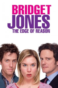 Bridget Jones: The Edge of Reason DVD - 38435 DVDU