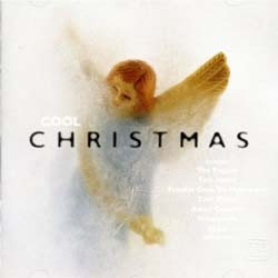 Cool Christmas CD - 9548324852