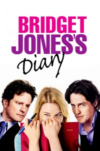 Bridget Jones's Diary DVD - 12175 DVDU