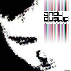 Andy Duguid - Believe CD - BHCD050