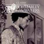 Bob Marley - The Masters Collection CD - BUDCD 1306