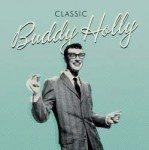 Buddy Holly - The Masters Collection CD - BUDCD 1328