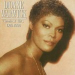 Dionne Warwick - Greatest Hits 1979-1990 CD - CDAST218