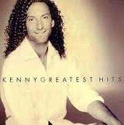 Kenny G - Greatest Hits (2Nd Edition) CD - CDAST356