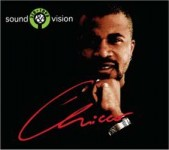 Chicco - Sound And Vision CD+DVD - CDBBDVD 6006
