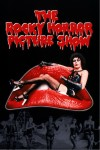 The Rocky Horror Picture Show DVD - 01424 DVDF