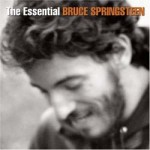 Bruce Springsteen - The Essential CD - CDCOL7026