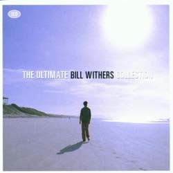 Bill Withers - Collections CD - CDCOL7069