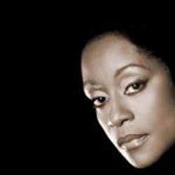 Regina Belle - Collections CD - CDCOL7071