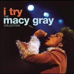 Macy Gray - I Try: The Macy Gray Collection CD - CDCOL7182